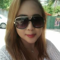 Photo 46611 for Suraya - Thai Romances Online Dating in Thailand