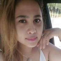 Photo 57180 pour Suraya - Thai Romances Online Dating in Thailand
