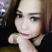 Photo 46634 for Tiprada - Thai Romances Online Dating in Thailand