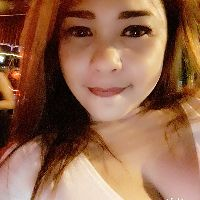 Photo 52148 for Tiprada - Thai Romances Online Dating in Thailand