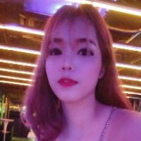 Photo 77017 for Suchanan - Thai Romances Online Dating in Thailand