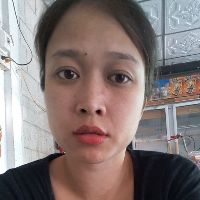 Photo 64514 for Kayyyyy - Thai Romances Online Dating in Thailand