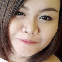I'm a Single mom and looking for longterm relation., Just want someone who is sincere and honesty - Thai Romances Dating