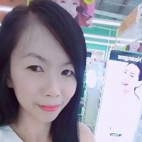 Photo 65616 for Latisa - Thai Romances Online Dating in Thailand