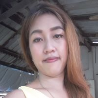 Photo 46756 for Mun - Thai Romances Online Dating in Thailand