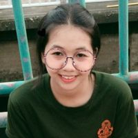 Photo 46759 for Seoul - Thai Romances Online Dating in Thailand
