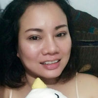 Photo 46840 for Natnattaya - Thai Romances Online Dating in Thailand
