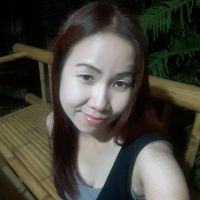 Photo 46777 for Kook2135 - Thai Romances Online Dating in Thailand