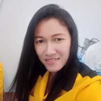 Photo 46982 for Jipjip - Thai Romances Online Dating in Thailand