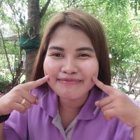 Photo 46853 for Wasukanya - Thai Romances Online Dating in Thailand