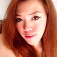 Photo 46906 for Kiewza - Thai Romances Online Dating in Thailand