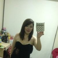 Photo 46910 for Kiewza - Thai Romances Online Dating in Thailand