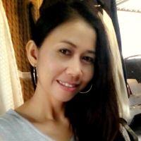 Photo 46928 for Jeja1 - Thai Romances Online Dating in Thailand
