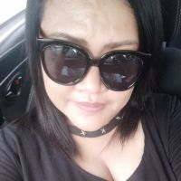 Photo 46971 for Jurai - Thai Romances Online Dating in Thailand