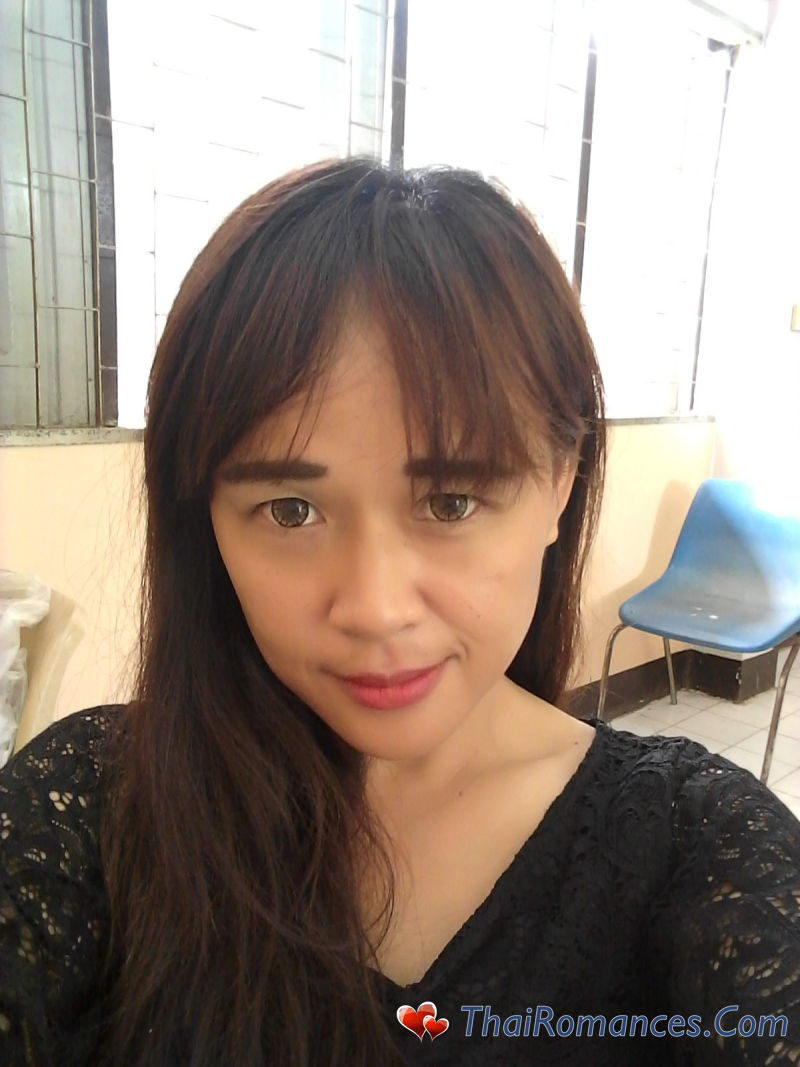 chaiyaphum dating Cherry, , ladyboy / transsexual in chaiyaphum, thailand for dating, serious and genuine relationship - (member #481579.