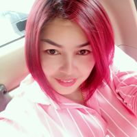 Photo 53937 for Kunknank - Thai Romances Online Dating in Thailand