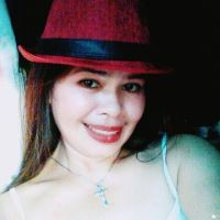 Photo 47340 for verbenatorralba - Thai Romances Online Dating in Thailand