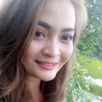 フォト 47071 のために Honeybrown - Thai Romances Online Dating in Thailand