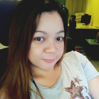Photo 47112 for Nisa1979 - Thai Romances Online Dating in Thailand