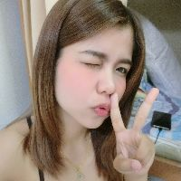 Photo 47130 for Suwichada3369 - Thai Romances Online Dating in Thailand