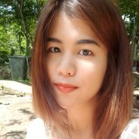 Photo 47134 for Suwichada3369 - Thai Romances Online Dating in Thailand