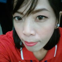Photo 47168 for Noojack - Thai Romances Online Dating in Thailand