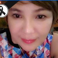 Photo 47192 for Nuttyrieb - Thai Romances Online Dating in Thailand