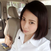 Photo 47208 for Sarunya - Thai Romances Online Dating in Thailand