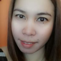 Photo 47295 for Nif - Thai Romances Online Dating in Thailand