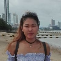 Photo 47313 for Jamy - Thai Romances Online Dating in Thailand