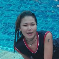 Photo 47314 for Jamy - Thai Romances Online Dating in Thailand
