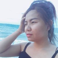 Photo 47390 for Nad - Thai Romances Online Dating in Thailand