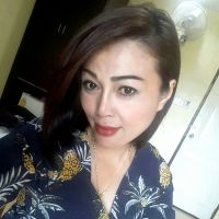 Photo 47393 for Kammika - Thai Romances Online Dating in Thailand