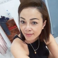 Photo 47394 for Kammika - Thai Romances Online Dating in Thailand