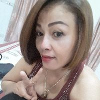 Photo 50429 for Kammika - Thai Romances Online Dating in Thailand