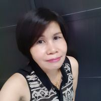 Photo 47528 for Sangtong - Thai Romances Online Dating in Thailand