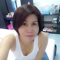 Photo 47530 for Sangtong - Thai Romances Online Dating in Thailand