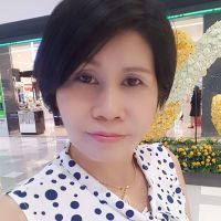 Photo 48722 for Sangtong - Thai Romances Online Dating in Thailand