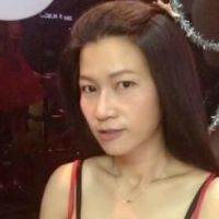 Photo 47517 for Roes - Thai Romances Online Dating in Thailand