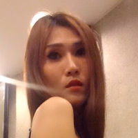 Pls give me a reason I'm ladyboy good take care - Thai Romances Dating