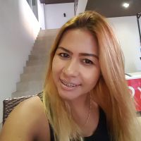 Photo 47555 for Chwala - Thai Romances Online Dating in Thailand
