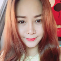 รูปถ่าย 47565 สำหรับ Lalil - Thai Romances Online Dating in Thailand