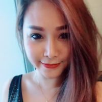 照片 47774 为 Lalil - Thai Romances Online Dating in Thailand