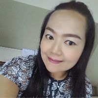 Photo 47567 for Somsri - Thai Romances Online Dating in Thailand