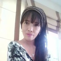 Single mom Looking for real and relationship with sincerity in my life - Thai Romances Dating