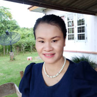 Photo 56678 for Nong5260 - Thai Romances Online Dating in Thailand