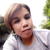 Photo 47580 for PooNa - Thai Romances Online Dating in Thailand