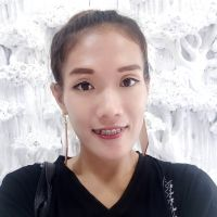 Photo 47582 for aummy99 - Thai Romances Online Dating in Thailand