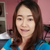 Hình ảnh 47591 cho Sangdean - Thai Romances Online Dating in Thailand