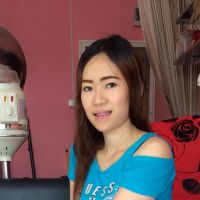 Photo 47592 for Sangdean - Thai Romances Online Dating in Thailand